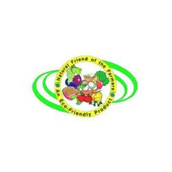 Organic Fungicide Trieco
