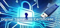 Digital Signature Consultant