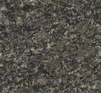 Shiva Pearl Granite