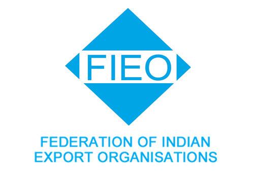 Fieo Registration