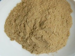 Multani Mitti (Multani Mud Pack)