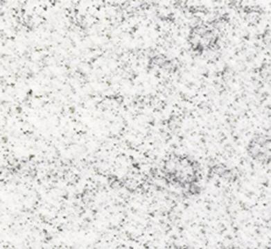 Granites Slabs