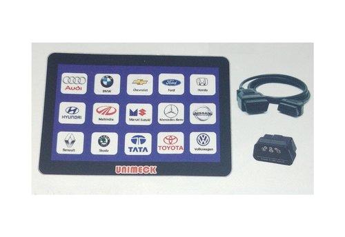 Car Scanner
