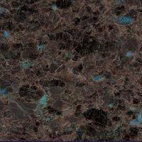 Antique Labrador Granite