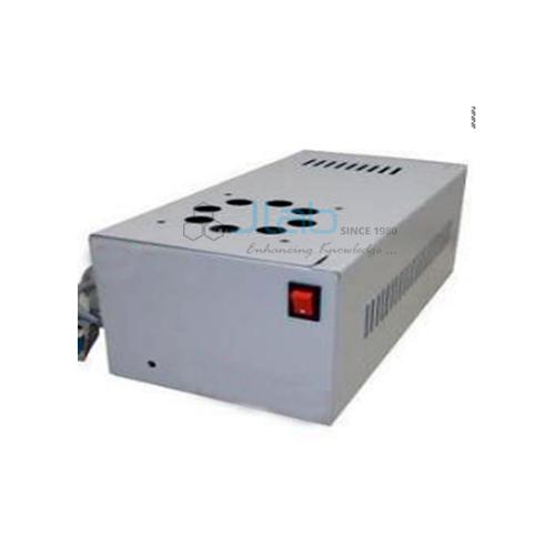 Power Supply Model