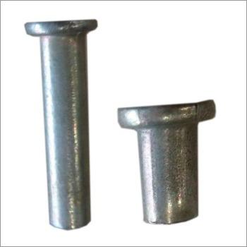 Rivet (8,12 mm)