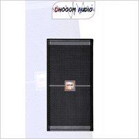 JBL SRX 712 Speakers