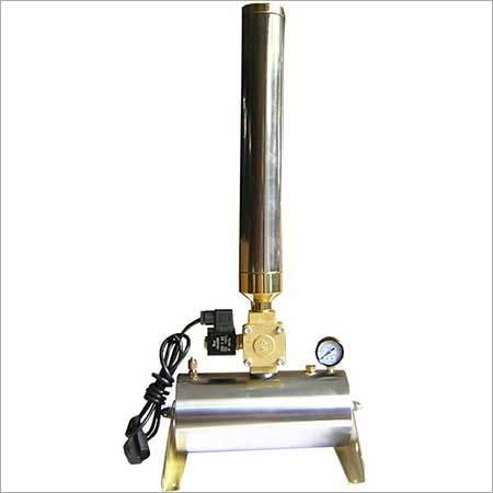 Confuty Machine
