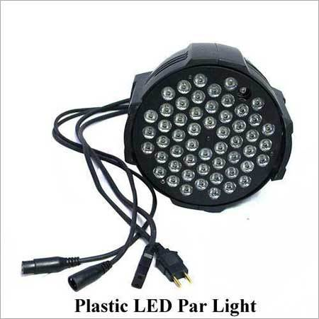 Led Parlight