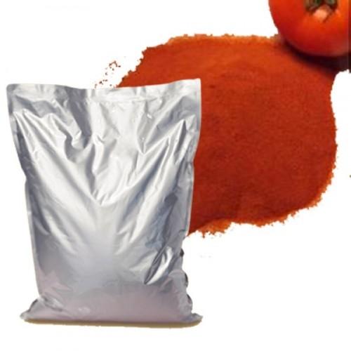 Pure Tomato Powder