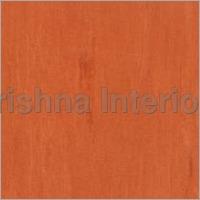 Chemical Resistant flooring