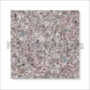 Charcoal Flooring