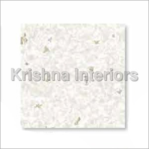 Opale Flooring