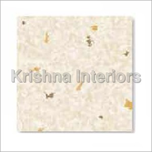 Natural Granite Floor