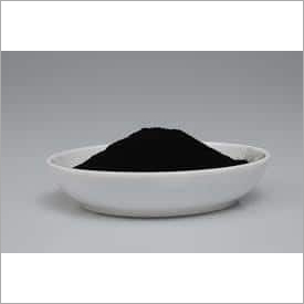 Water Soluble Carbon Black (WS 700)