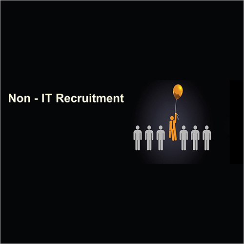 Manpower Recruitment Agencies, Manpower Recruitment Agencies At