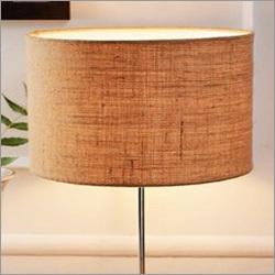 Wood Texture Lamshades