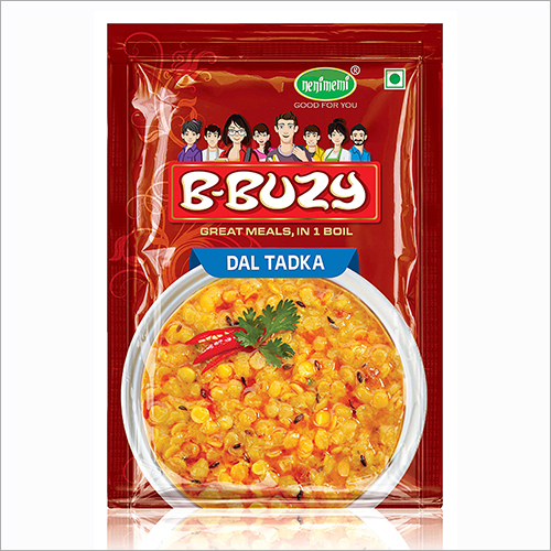 Dal Tadka Instant Mix