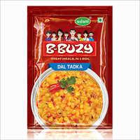 B-Buzy (Dal Tadka)