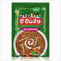 B-Buzy (Dal Makhani)