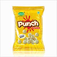 Punch (Masala Mast)