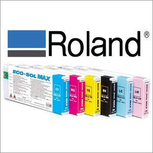Roland Eco Cartridges