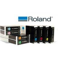 Roland Pigment Ink