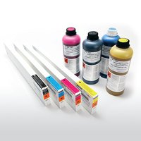 Mutoh Ink