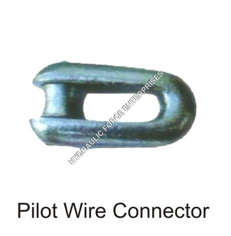 Pilot Wire Connector