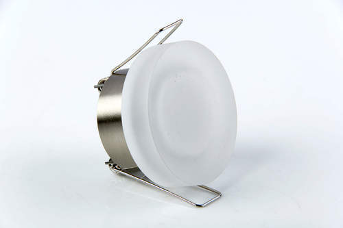Wall Light 1C-KI -D552 3W