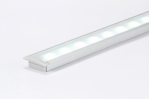 4Feet Smart Recess LED Linear Light