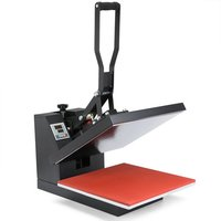 15x15 Heat Press Machine