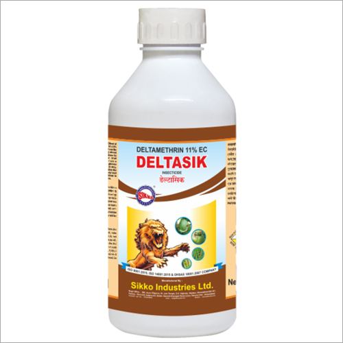 Deltasik