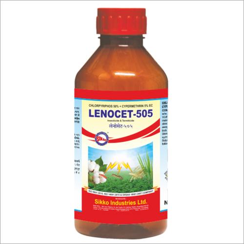 Lenocet