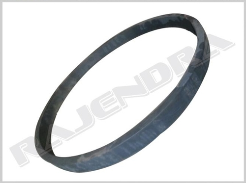 Tyre Ring Gear
