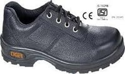safety shoes - tiger lorex