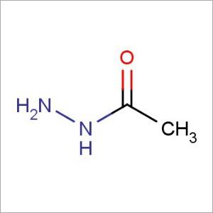 Acetichydrazide