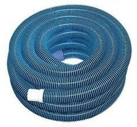 Swimming Pool Vacuum Hose Pipe