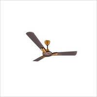 Solar Designer Ceiling Fan