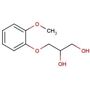 Guaiphenesin