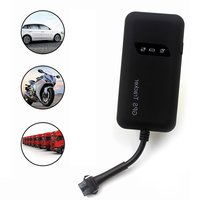 Best Cheap Vehicle Tracking Device