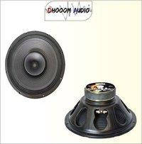 DA 12X150 MB Dual Cone Speaker