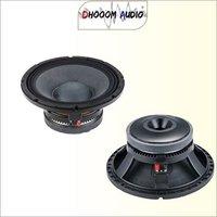 DA 12X300 High Mid Speaker