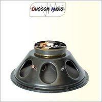 DA 15X200 MB Speaker