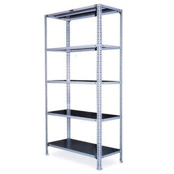 Skeleton Heavy Duty Rack