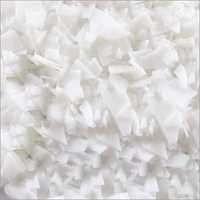 Industrial Palm Wax