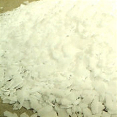 Industrial Stearic Acid Godavari