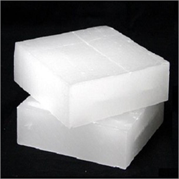 Industrial Paraffin Wax