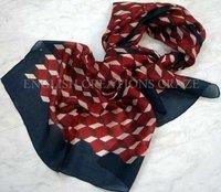 Printed Pashmina scarves