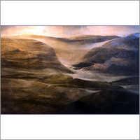 Vinod Kumar - Landscape